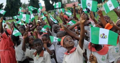 NCRIC Re-inaugurated to Boost Child's Right