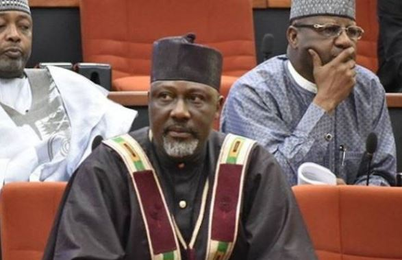Senator Dino Melaye Granted Bail by Kogi High Court