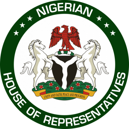 House of Representatives Plenary of Thursday, July 19, 2018