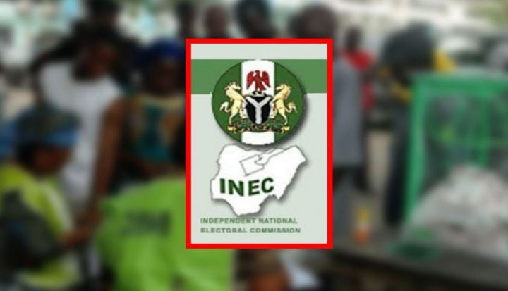 INEC release colours of ballot papers, boxes for Feb. 16 elections