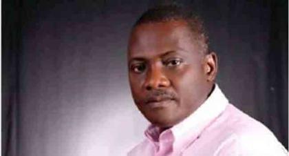 Innocent Chukwuma, Innoson Chairman Declared Wanted