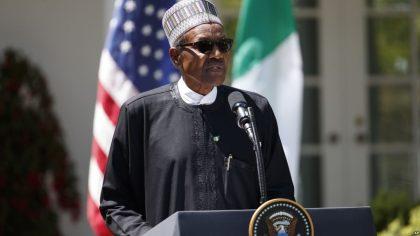 So, Who Won The Buhari Challenge? – Johannes Tobi Wojuola