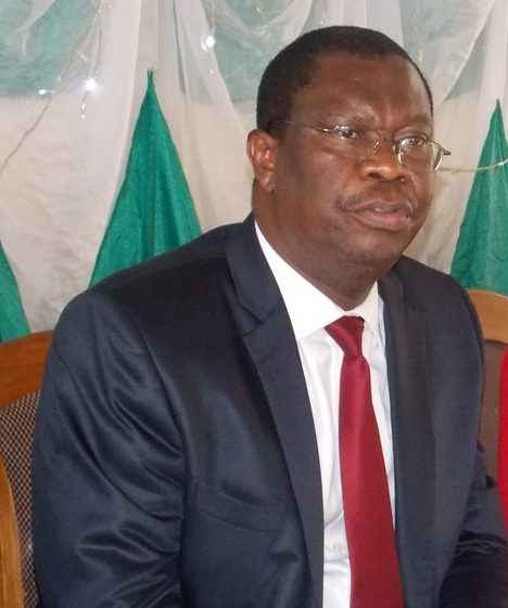 FG releases N1.3bn earned allowances of UNN lecturers