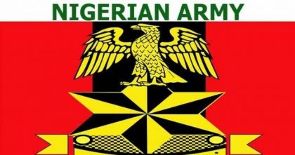 Massive Promotion of Senior Officers in the Nigerian Army