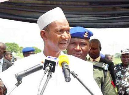 Resignation Letter Nta Breaking News Nigeria Africa Worldwide