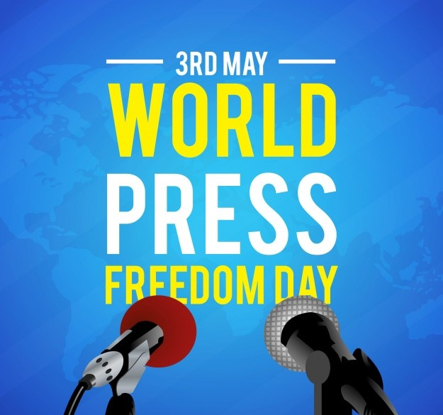 SOJA Congratulates Ghanaian Journalists On World Press Freedom Index