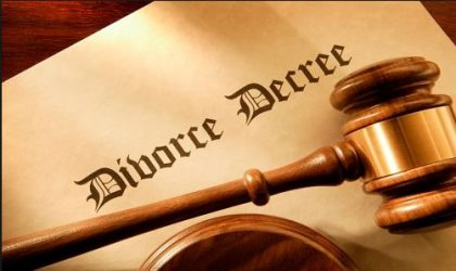 Woman Divorces Husband for Starving Her Sex for 2 Years
