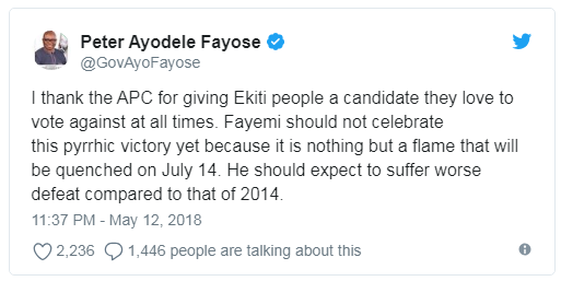 fayose-governor-ekiti-state