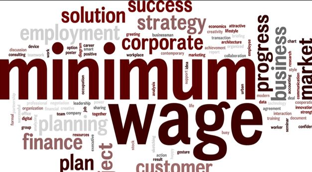 NECA to Labour: Consider Enterprises Survival in Minimum Wage Dialogue