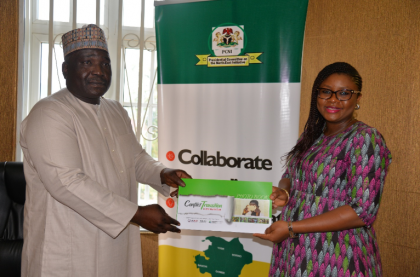 PCNI is Helping Northeast Communities Become More Resilient – Tumsah