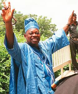 BREAKING: President Buhari Declares June 12 as #DemocracyDay, MKO Abiola Awarded GCFR Posthumous
