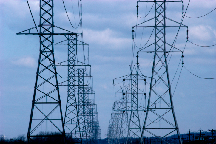 FG, U.S. sign $1.1m grant for electricity development