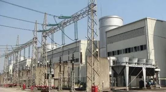 Electricity Generation to National Grid Drops by 1,087.6MW – TCN