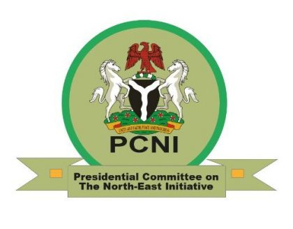 PCNI Reach out to Farmers with Free Fertilizer in Northeast