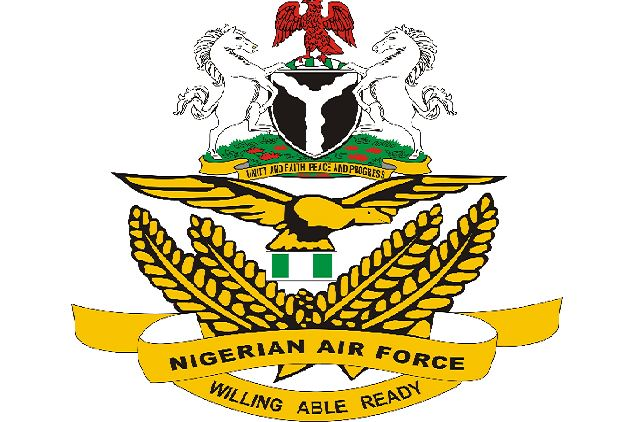 Nigerian Air Force Redeploys 16 Air Marshals, 36 Other Senior Officers