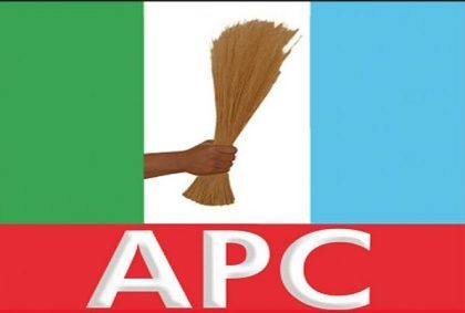 Kwara State APC and The Gale of Defections