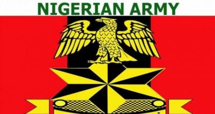Army Begins Special Operation, Seeks Residents Support Against Killers in Sokoto