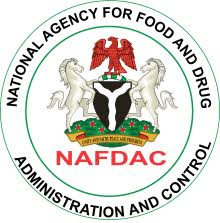 Artificial Ripening: NAFDAC To Commence Nationwide Monitoring Of Markets