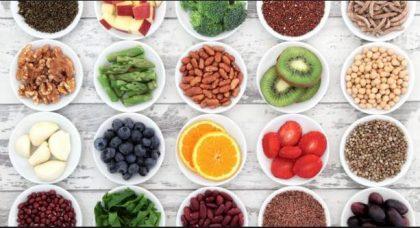 Increase Fibre Rich Diet to Avoid Colon Cancer, Expert Advises
