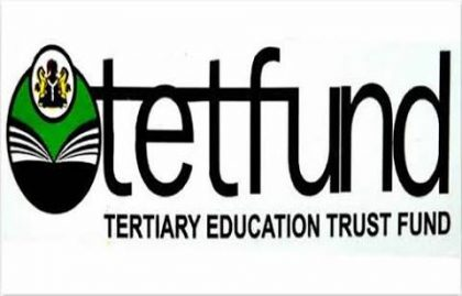 EFCC Goes After Those Who Mismanaged Funds Meant for Development of Education