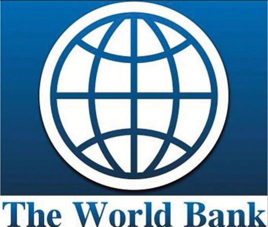 World Bank approves $1.5bn COVID-19 recovery, stimulus for Nigeria