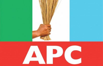 APC receives 5,000 decampees from PDP, others, in Omu-Aran, Kwara