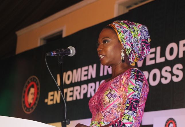 Zakari's Remembrance: Late Murtala Muhammed's Family calls for Victims' Rights Law