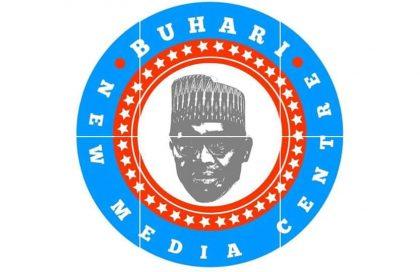 PA New Media to President Buhari, Bashir Ahmad Releases The Buhari New Media Centre  (BNMC)