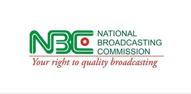 Nigeria Code and Regulation of Musical Content on Airwaves