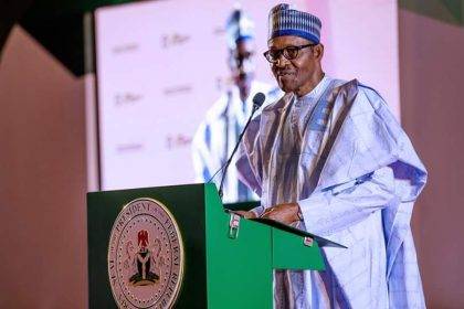 President Muhammadu Buhari's Address at Opening of 2018 Nigerian Bar Association Annual General Conference