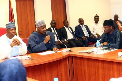 Speaker Dogara Says National Assembly is Committed to Free, Fair, Credible Elections in 2019