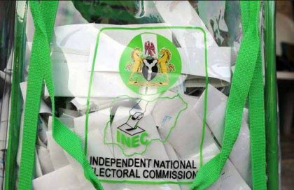 Osun Poll: IPAC Calls For Credible Election, Holds Sensitisation Rally