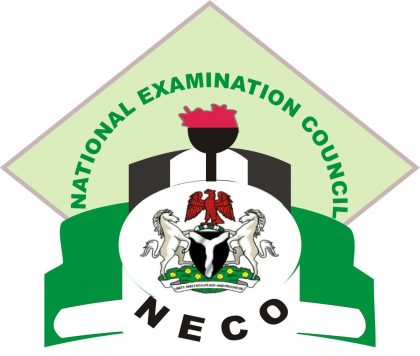 NECO releases June/July 2018 SSCE result