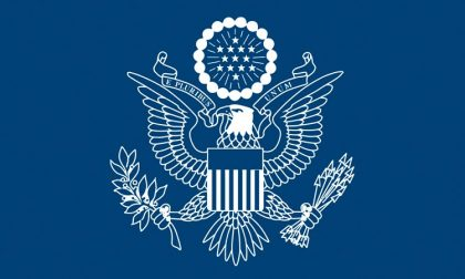 U. S. Embassy explains why consular services in Abuja temporarily suspended.