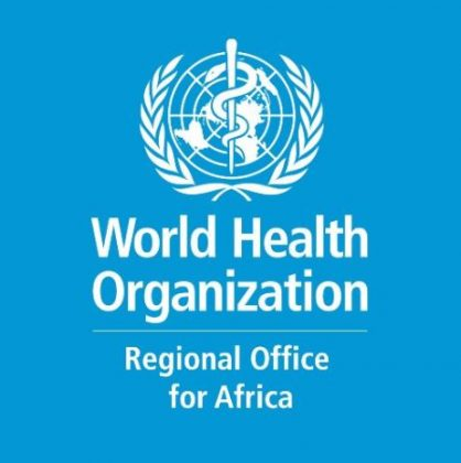 Africa Records High Health Improvement, WHO Reports