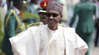 Foreign Pressure on President Buhari to Drop 2nd Term Bid is Fake News – Presidency
