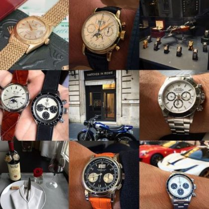 Luxury Brands, Status Symbols May Deter New Friendships, UM Study Shows