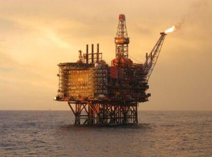 Gas marketers urge FG to dredge Excravos Channel