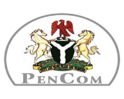PenCom Sheds More Light on Voluntary Contributions Circular