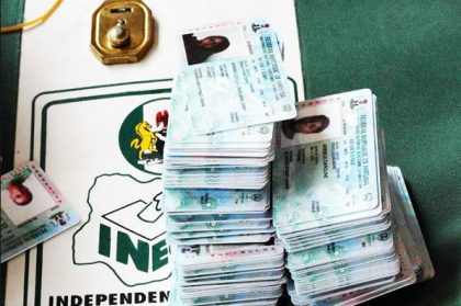 85% of PVCs Collected in Kogi – INEC