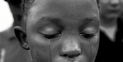 Court Dissolves 6 Year Old Marriage Over Child Abuse