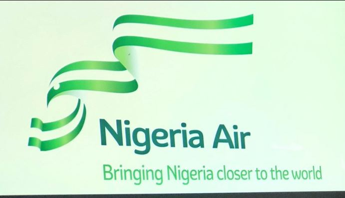 FG announces suspension of national carrier project