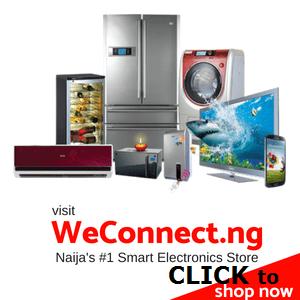 Online Ads WeConnect Platform