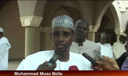 Bello Wants Investors To Build More Hospitals In FCT