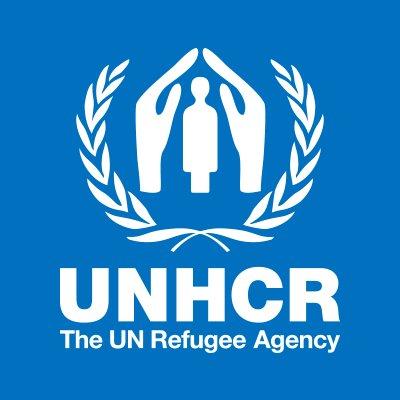 UNHCR, AUN Empowered 190 Displaced Persons in Borno