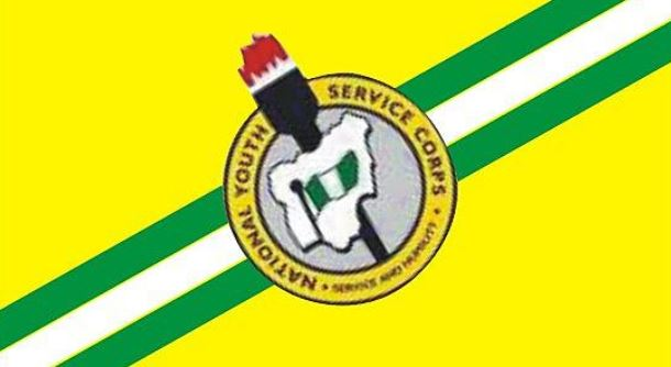 NYSC Extends 15 Corps Members Service in Nasarawa