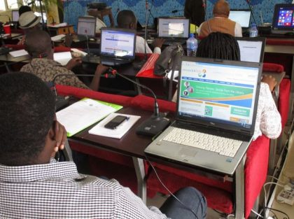 DBI to MDAs: Invest in ICT Skills to Stimulate Growth