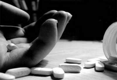 UNILORIN Student's Suicide Was Drug-Induced – Management