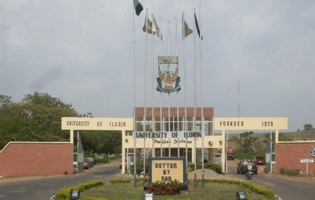 Indimi to Establish 10, 000 Hectares of Farm at Unilorin