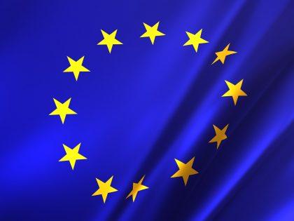 European Union and British Council Trains Journalists in Borno
